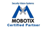 Mobotix Certified Partner